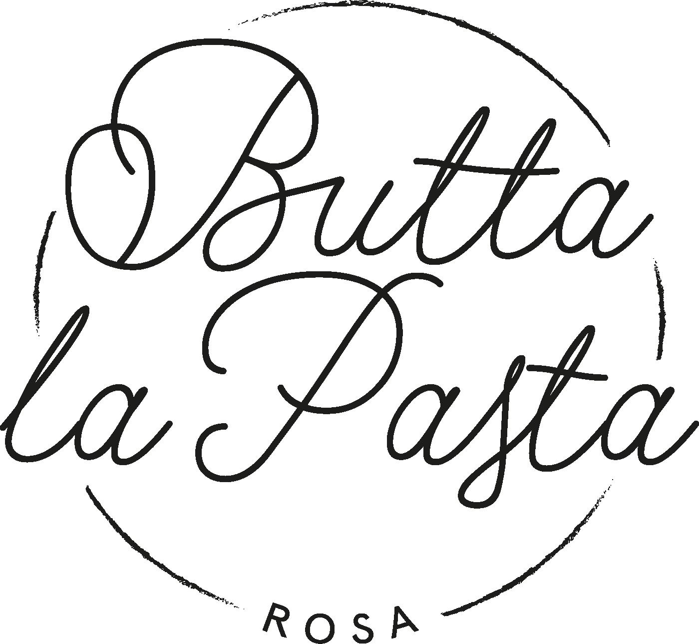 Butta_circle_final