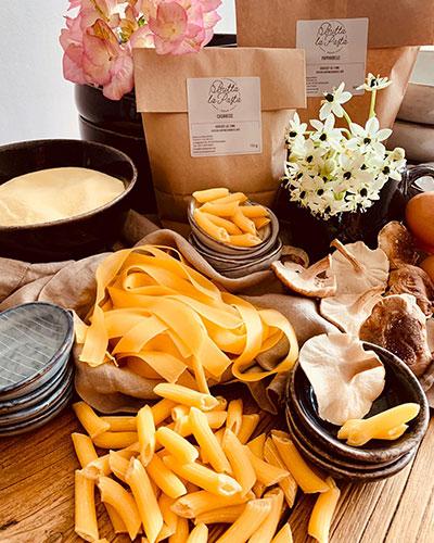 taeglich-frische-Pasta-fuer-zuHause