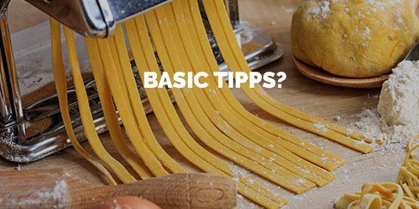 BasicTipps1-Kachel