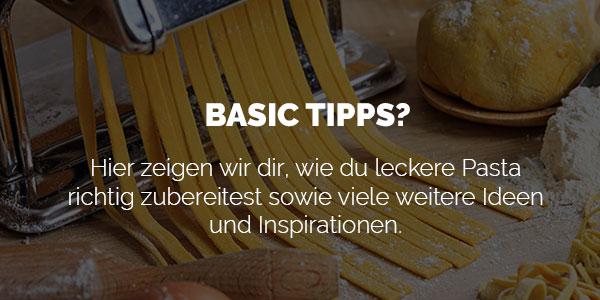 BasicTipps2-Kachel